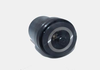 宝石(主)导轮组件 387017373